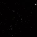 HD 22701