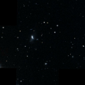 HD 157527
