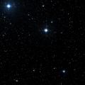 HIP 45585