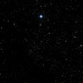 HIP 46618