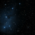 HIP 26169