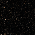 HIP 35025