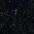 HIP 3750