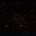 HIP 48893