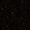 HIP 74539
