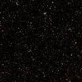 HD 174464