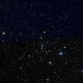 HIP 46652