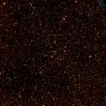 HD 1279