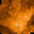 HIP 4346