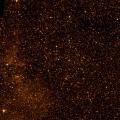 HD 182955