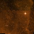 HIP 9132