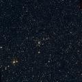 HD 64685