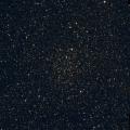 HR 7161