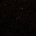 HD 110317