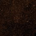 HD 36060
