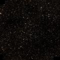 HD 38090
