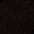 HD 203222