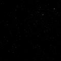 HIP 40305