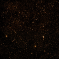 HIP 18735
