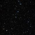 HD 214150