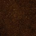 HIP 45915