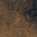 HIP 61420