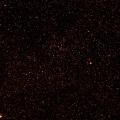 HD 189944