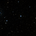 HIP 77052