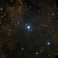 HD 43396
