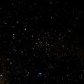 HIP 1630