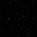 HIP 102891