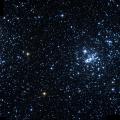 HIP 71184