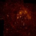 NGC 2180