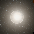 HIP 31665