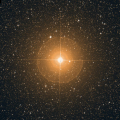 HIP 33937