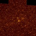 NGC 2182