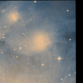 NGC 2183