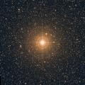 HR 4448