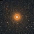 HR 8602