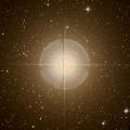 HIP 105269