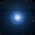 HIP 3193