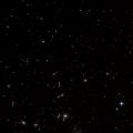 NGC 99