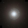 HIP 3834