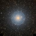 HIP 77442