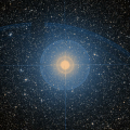 HIP 49812
