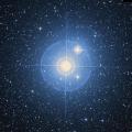 HIP 86248