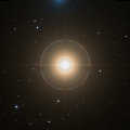 HD 141675