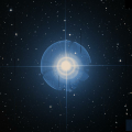 HIP 97774