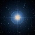 HIP 20873