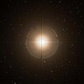 HR 2046